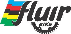 Fluir Bike